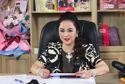 Công an TP.HCM điều tra vụ bà Phương Hằng tố bị nhiều tài khoản MXH vu khống, làm nhục