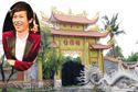 Hoài Linh bị tố nợ tiền gỗ xây dựng suốt 5 năm chưa trả?