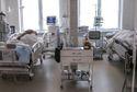 """Dân chúng chần chừ tiêm vaccine, biến chủng Delta """"náo loạn"""" nước Nga"""