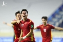 Tuyển Việt Nam cần gì để hiện thực hóa giấc mơ World Cup?