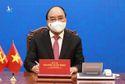 LHQ cảm kích Việt Nam điều trị nhân viên mắc Covid-19