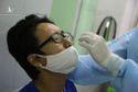 308 ca Covid-19 trong ngày 19/6, TP.HCM có 135 bệnh nhân