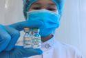 Đề xuất Chính phủ cấp phép khẩn cấp vaccine NanoCovax chống dịch Covid-19