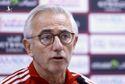 HLV UAE: 'Chúng tôi mạnh hơn so với lượt đi thua Việt Nam'