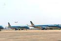 Vietnam Airlines lỗ lớn và bên bờ vực phá sản, đang nợ những ngân hàng nào?