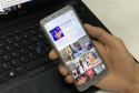 Bộ TT-TT đính chính Bộ Quy tắc ứng xử trên mạng xã hội