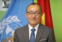 WHO: 'Việt Nam cần huy động tổng lực để hệ thống y tế không quá tải'