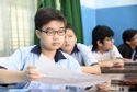 Phụ huynh ở TP.HCM: Mong quyết sớm phương án tuyển sinh lớp 10