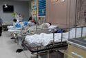 19 bệnh nền có nguy cơ diễn biến nặng khi mắc Covid-19