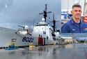 Mỹ cam kết giúp Việt Nam tăng cường năng lực hàng hải