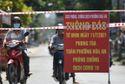 1 chủ tịch phường ở Đồng Nai mất chức vì phòng COVID-19 chưa tốt