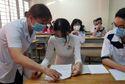 Bộ GD-ĐT bổ sung đối tượng đặc cách tốt nghiệp
