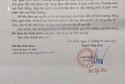 Thông tin mới vụ tin đồn cô giáo mầm non xuất hiện trong clip nóng