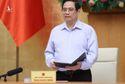 Thủ tướng Phạm Minh Chính được Quốc hội phân công thêm trọng trách mới
