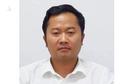 Cựu Hiệu trưởng Đại học Đông Đô bị bắt, lộ ra đoạn ghi âm bí mật giấu ở nhà