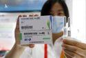 """""""Vaccine Sinopharm Trung Quốc"""": Những thông tin gây nhầm lẫn!"""
