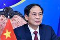 Việt Nam đề nghị ASEAN chi 10,5 triệu USD mua vaccine Covid-19