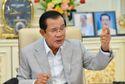 """Ông Hun Sen tự hào: Campuchia sắp làm điều các nước khác chưa làm được – """"Đừng nghĩ đất nước sẽ phá sản"""""""