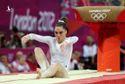 Nhà vô địch Olympic tiết lộ bí mật động trời của thể thao Mỹ