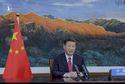 Liên Hiệp Quốc có được lời hứa quan trọng của Trung Quốc