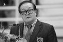 Phó Chủ tịch Ủy ban Olympic Việt Nam Hoàng Vĩnh Giang qua đời