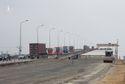 Đường cao tốc Biên Hòa – Vũng Tàu được Thủ tướng phê duyệt chủ trương đầu tư