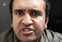 Trùm băng đảng Ấn Độ bị bắn chết tại tòa án sau màn đấu súng kịch liệt