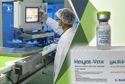Một công ty được phép nhập khẩu 30 triệu liều vaccine Hayat-Vax
