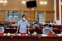 Bí thư tỉnh Kiên Giang báo cáo gì về kết quả chống dịch với Thủ tướng sau khi bị phê bình?