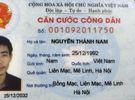 Thêm một người trốn khỏi khu cách ly, Tây Ninh lại phát thông báo khẩn
