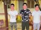 3 người Trung Quốc bỏ trốn khỏi khu cách ly tại Đồng Tháp