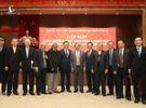 Bí thư Vương Đình Huệ: Hà Nội đăng ký với Bộ Chính trị 3 việc lớn