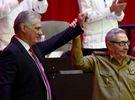Nguyên nhân khiến lãnh đạo Cuba quyết định chuyển giao quyền lực sau 60 năm nắm quyền