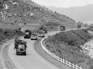 Ngày 18/4/1975, Tiến công và giải phóng hoàn toàn tỉnh Bình Thuận