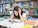 PGS Ngô Minh Xuân: 'Học phí thấp không thể đòi chất lượng giáo dục cao'