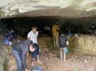 44 người Việt nhập cảnh trái phép từ Trung Quốc để trốn cách ly