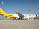 Hãng vận chuyến quốc tế tăng chuyến bay riêng đến Việt Nam vì thương mại điện tử tăng vọt