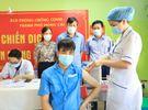 Bộ Y tế thông tin về vắc xin ngừa COVID-19 của Sinopharm (Beijing)