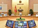 Thủ tướng: Chuyển từ mục tiêu không có COVID sang thích ứng an toàn