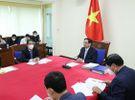 Công điện hỏa tốc của Thủ tướng Phạm Minh Chính về việc mua vắc xin Abdala của Cuba