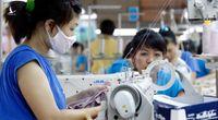 Truyền thông quốc tế đánh giá cao Hiệp định thương mại tự do Việt Nam – EU