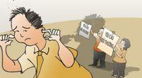 Người dân đòi Công ty Rạng Đông bồi thường 1 tỷ đồng, nhiều hay ít?
