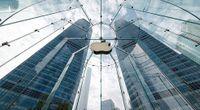 Đối tác của Apple chọn Việt Nam
