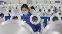 Chuyển dịch khỏi Trung Quốc: Việt Nam nằm trong nhóm đón ngành điện tử