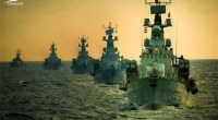 Vì sao tàu tên lửa Hải quân Việt Nam luôn tác chiến theo biên đội?