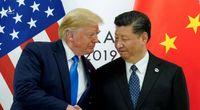 Ý nghĩa của công hàm Mỹ phản đối Trung Quốc tới Liên hiệp quốc