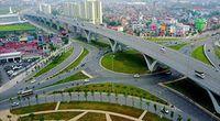 Vùng KTTĐ miền Trung và Tây Nguyên (Kỳ 2): Hiến kế gỡ khó cho đầu tư công