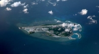 Chiêu trò mới của Trung Quốc nhằm định nghĩa lại vùng biển liên quan đến Hoàng Sa