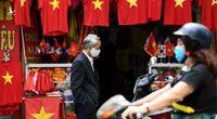 Báo Thái: Việt Nam, nơi hút vốn đầu tư hấp dẫn cả thế giới