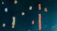 Đội quân chiếm biển Trung Quốc không chịu thừa nhận